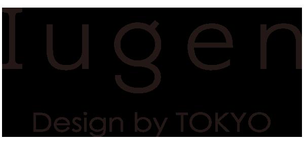 Iugen Logo