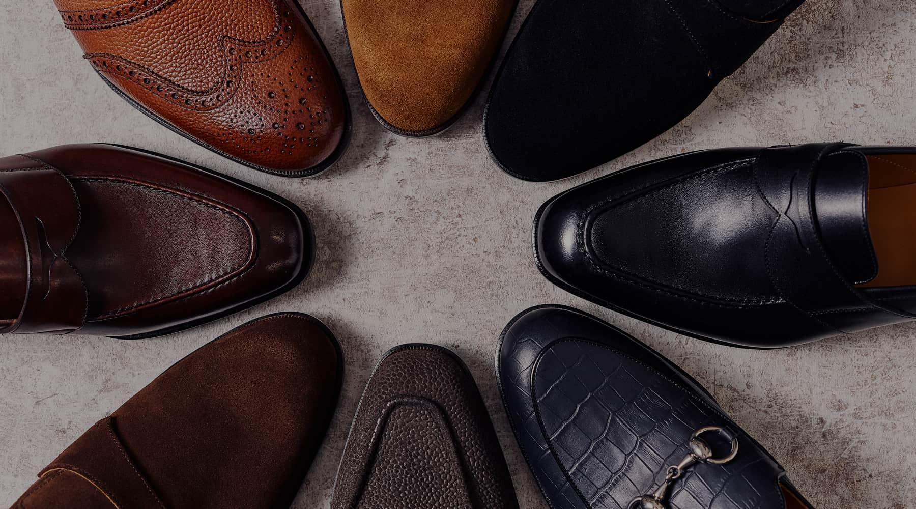 を 方法 靴 乾かす